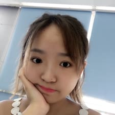 Emi User Profile