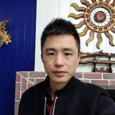 Profil korisnika 振东