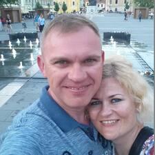 Sławomir Kullanıcı Profili