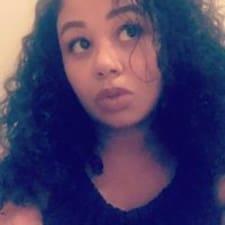 Profil korisnika Liz