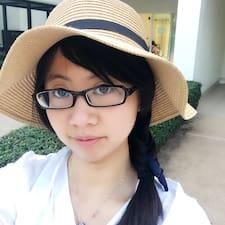 佩烨 - Uživatelský profil