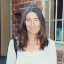 Susan612