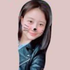 Profilo utente di Tingshan