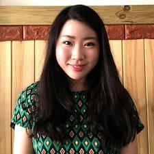 도영 User Profile