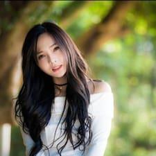 Lily User Profile