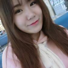 许影 User Profile