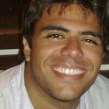 João Victor User Profile