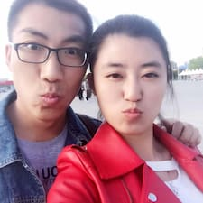 Jianbing - Profil Użytkownika