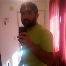 Leonardo Sebastian - Profil Użytkownika