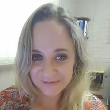 Profil korisnika Shelley