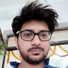Dr Aviral Kullanıcı Profili