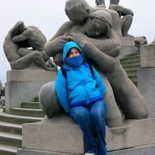 Ulteriori informazioni su Татьяна