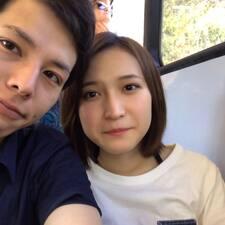 Yukari User Profile