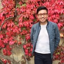 Το προφίλ του/της Ka Chong