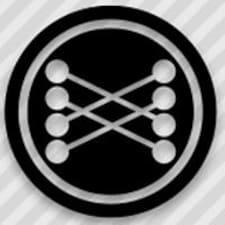 Conan User Profile
