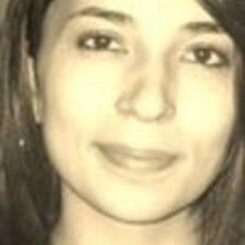Leidy Paola User Profile