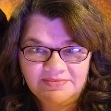 Profil utilisateur de Michelle