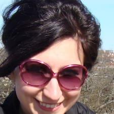 Katarzyna Kullanıcı Profili