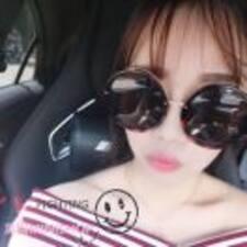 Profil korisnika Yaya