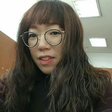 혜윤 User Profile