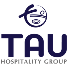 Tau User Profile