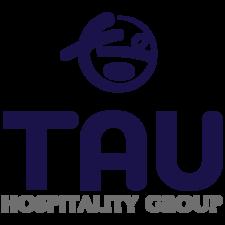 Профиль пользователя Tau