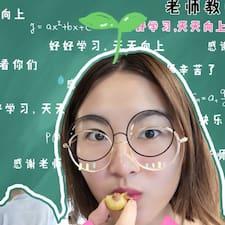 Nutzerprofil von 白果