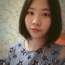 亚亚 User Profile