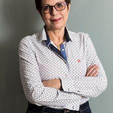 Mª Victoria