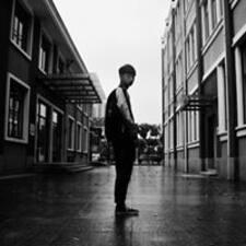 Profilo utente di 小超