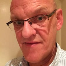 Hugh User Profile
