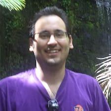 Profil korisnika Onur