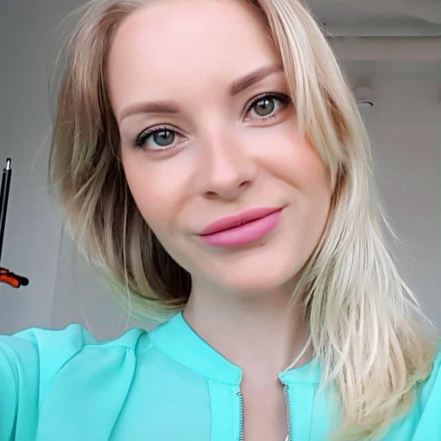Путеводитель пользователя Olga