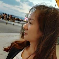 Profil Pengguna Yunwen