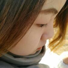 Profil utilisateur de 婉瑞