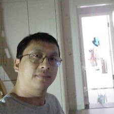 传波 Kullanıcı Profili