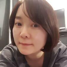 Jung Ah