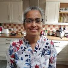 Durga User Profile