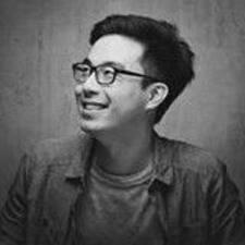 Profil korisnika Lam