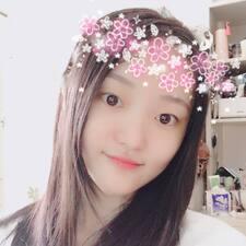 门门 User Profile