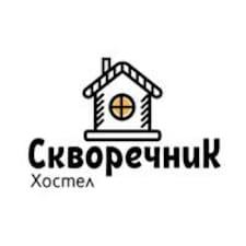 Henkilön Скворечник käyttäjäprofiili