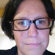 Heatherさんのプロフィール