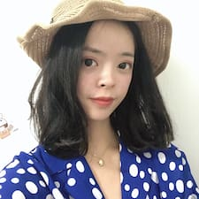Nutzerprofil von 美美