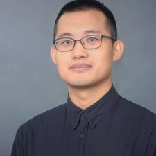 永磊 - Profil Użytkownika