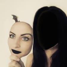 Profil korisnika Jessika