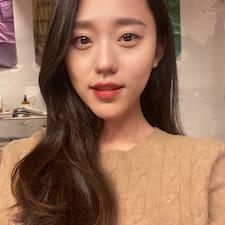Bokyung님의 사용자 프로필
