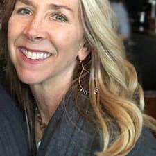 Notandalýsing Susan