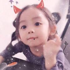 Profil korisnika 若叶