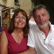 Profil utilisateur de Yann Et Michèle