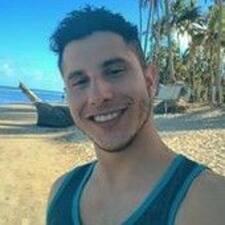 Profil korisnika André Luiz